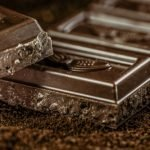 Nine reasons you need to eat that chocolate bar now…