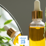 How adding oil to your skin care routine can improve your skin