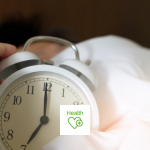 The little tips that will help you sleep better
