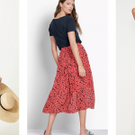 12 of the best suits-all midi skirts
