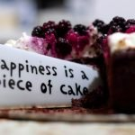 Cakes that are actually good for you – well, kind of…
