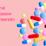 11 best menopause supplements 2021: Are they worth the money?