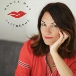 Donna May Clitheroe: The female entrepreneurs who inspire us