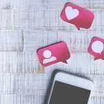 Eight tips for boosting your Instagram profile