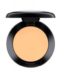 SPF Makeup Studio Finish SPF35 Concealer £16.50, MAC