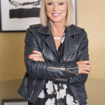 Karen Millen: The female entrepreneurs who inspire us