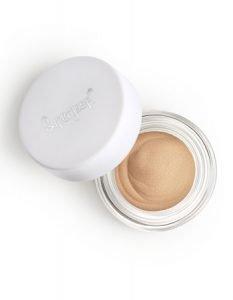 SPF Makeup Supergoop! Shimmer Shade SPF 30