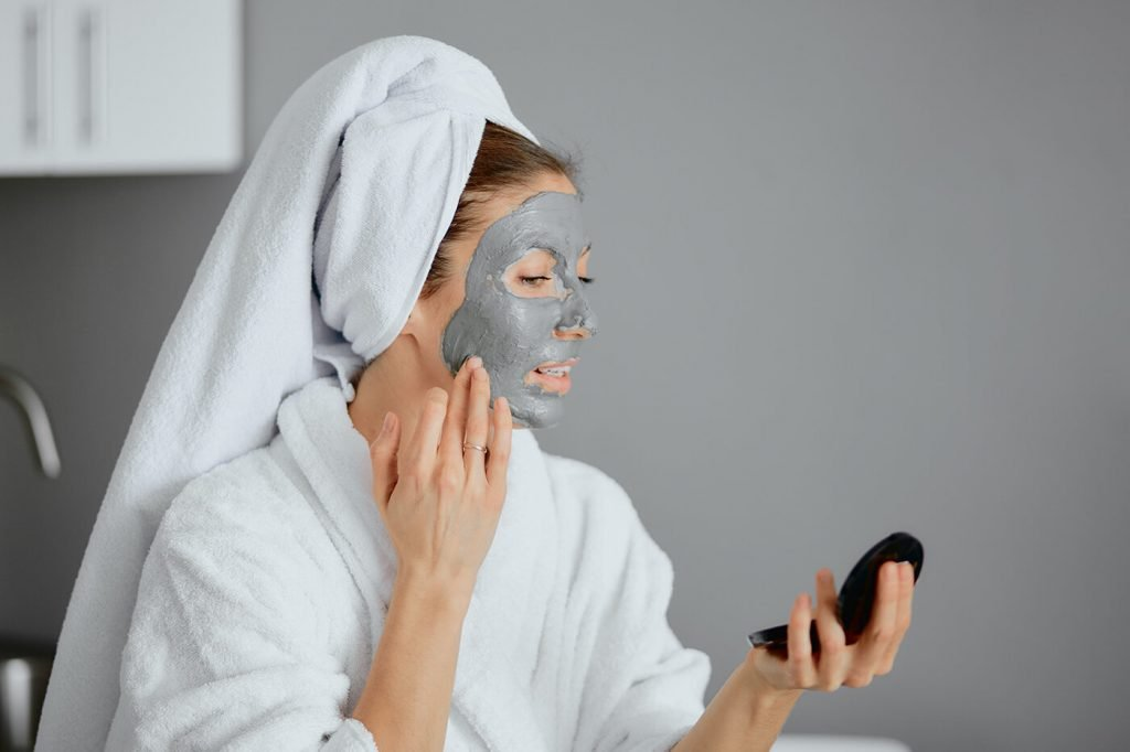 The best face masks for gorgeous skin – whatever your budget