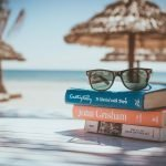 Summer reading: The books we're taking on holiday