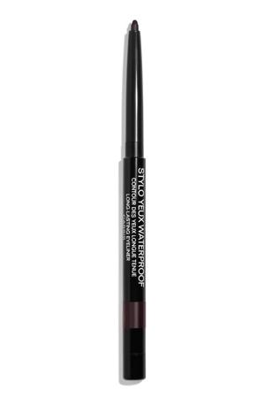 Long-lasting eyeliner, £22, Chanel