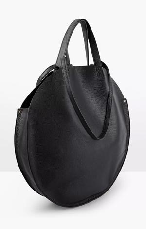 Ines Shopper, £139