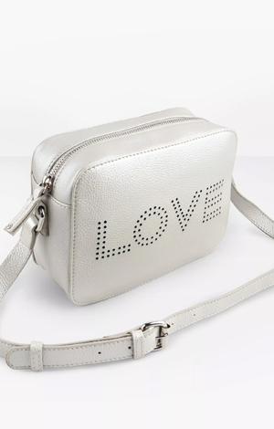 Alma love bag, £99