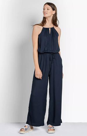 Nellie jumpsuit, £75