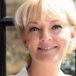 Jo Malone: The female entrepreneurs who inspire us