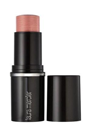 Laura Mercier Face Colour, £24.95, The Beauty Store