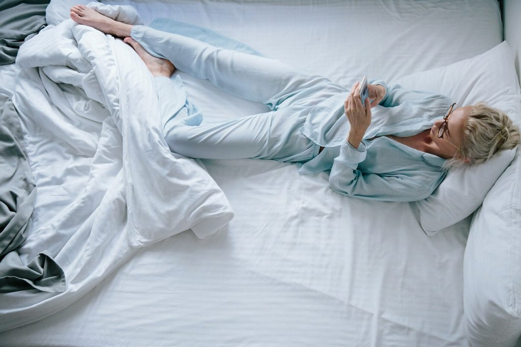 Calling in sick today? You're not alone…
