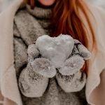 Warm ways to winter wellbeing