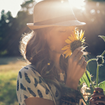 Nine ways to deal with overwhelm if you're a highly sensitive person