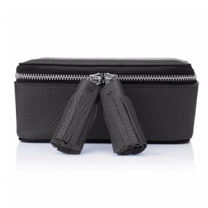 Jewellery Box – Black