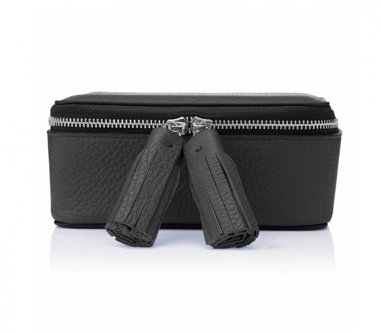 Jewellery Box – Black