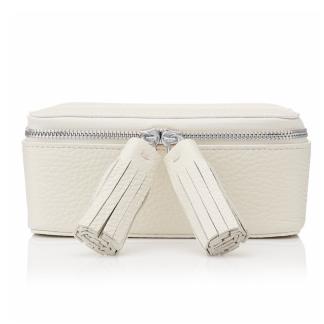 Jewellery Box – Off White