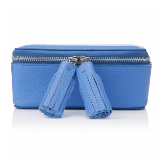 Jewellery Box – Royal Blue