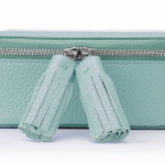 Tiffany Mint