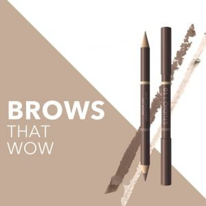 Brow Lift Perfecting Liner
