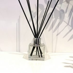 Naturally Essential Reed Diffuser