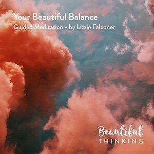 Your Beautiful Balance – Meditation