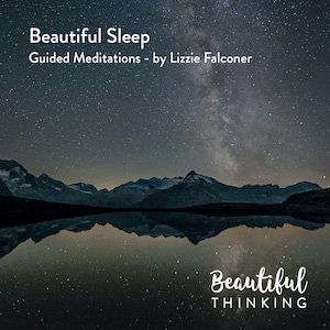 Your Beautiful Sleep – Meditation