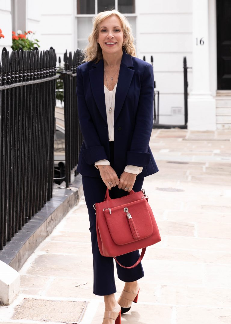 Sarah Haran Handbags