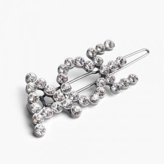 Ace hair clip by Hush