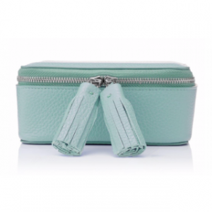 Jewellery Box – Tiffany Mint