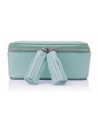 Jewellery Box – Tiffany Mint