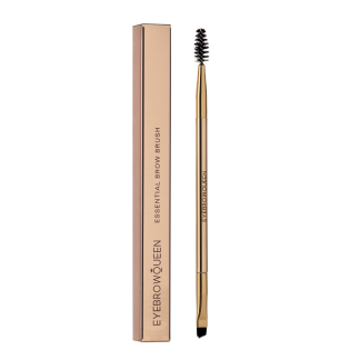 Essential Brow Brush