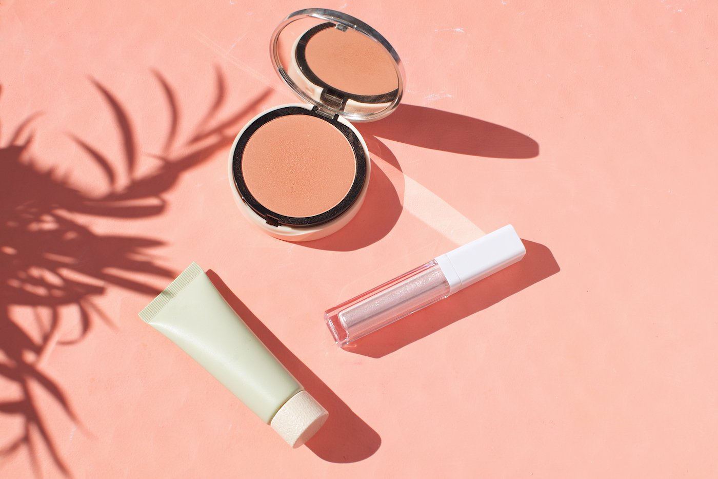 The best SPF makeup 2020 that makes sun protection easy