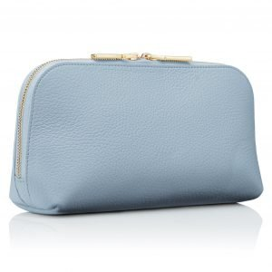 Pocket Pouch – Duck Egg