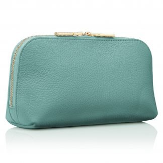 Pocket Pouch – Mist Green