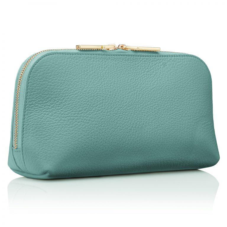 Pocket Pouch – Mist Green