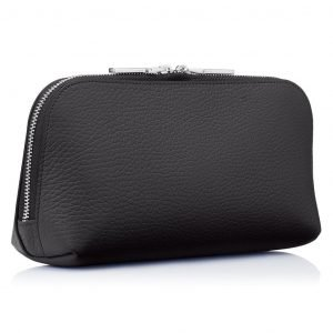Pocket Pouch – Black