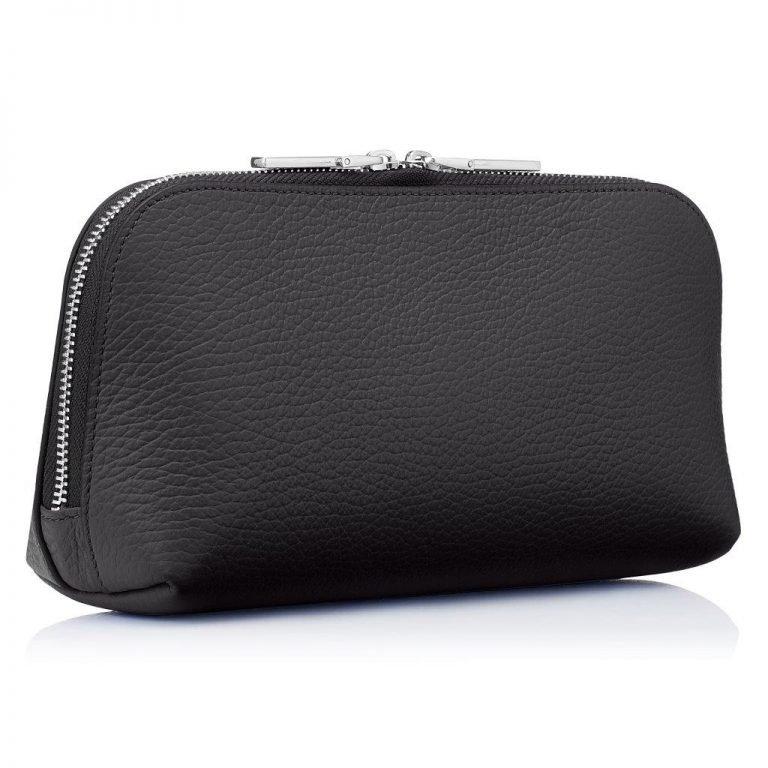 Pocket Pouch – Black
