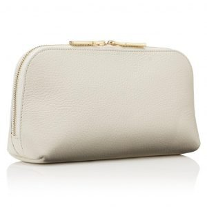Pocket Pouch – Off white