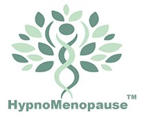 Hypno Menopause