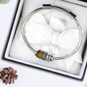 Wrap Bangle Bundle