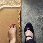 6 ways to create a good work-life balance