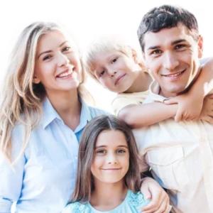 Online parent toolkit