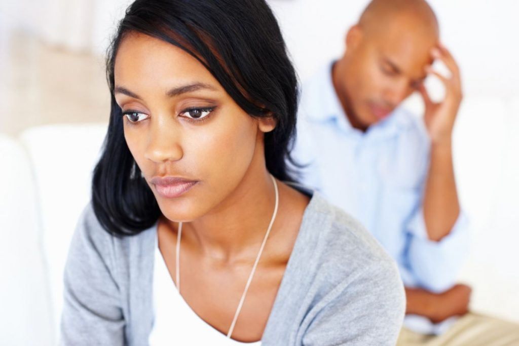 hypnotherapy for toxic relationships