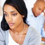 How hypnotherapy can help deal with the fallout of toxic relationships