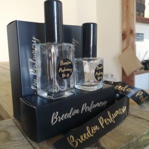 No 49 perfume – Maison Francis Kurkdjian Baccarat Rouge Inspired